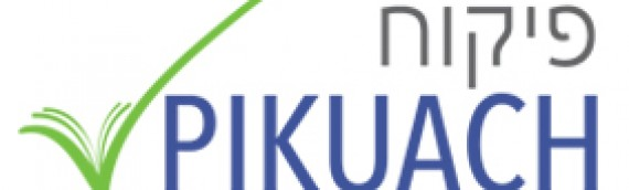 The Pikuach Framework for Inspection